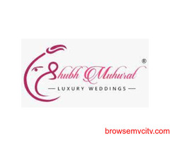 Destination Wedding Planners Packages or Charges in India?