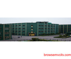 Top day school in Haryana