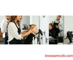Best Beauty Services &Salon