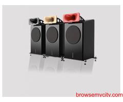 Audio Logic | Acoustic Solutions & Consultancy in India