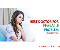 [[ (( PH : 9355665333 )) ]] online consultation for female problem in East Of Kailash
