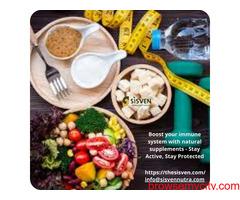 natural vitamin c supplements   organic vitamin c supplements