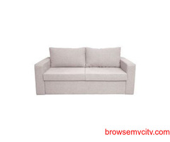 Shop For Bed Sofa Cum Bed In Delhi NCR @ Woodage