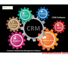 Easy to manage of Customer Relationship Management System?