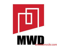 Best Premium Commercial Windows Manufacturer Company in Delhi