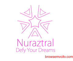 ONLINE HOME TUITION IN KERALA for UNDERGRADUATE COURSES- B.A GEOGRAPHY- NURAZTRAL LEARNING SOLUTIONS