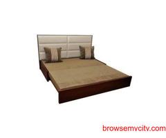Sofa bed furniture @ Woodage