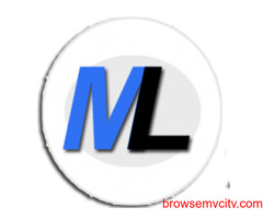 Find Top Logo Designer in Balasore