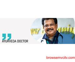 Top Recruitment of Ayurveda Doctor Job