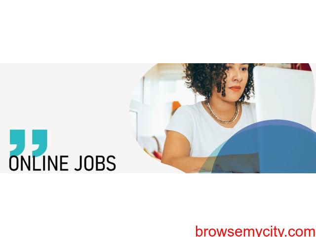 Online Jobs For MBBS Doctors In India - 1/1