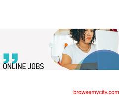 Online Jobs For MBBS Doctors In India