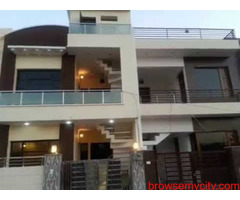 2bhk in Sector 17 Near to MG road Gurgaon 9899540456
