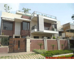 2bhk in Sector 17 Near to MG road Metro stn Gurgaon 9899323880