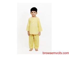 Buy Online kids wear in jaipur | Cheent