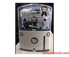 Buy Nexus Aquafresh RO System in Delhi