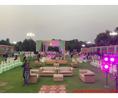 top event planner in Gurgaon | Party organizer in Gurgaon