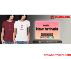 Exclusive Summer Sale| Branded t-shirts | Buy Now