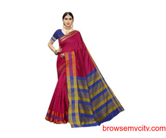 Shop from India's Most Reliable Online Fashion Shopping Store