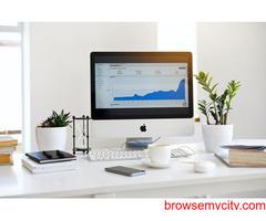 Best Search Engine Optimization Services in Noida- APWebWorld
