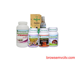 Best Herbal Remedies for Male Health