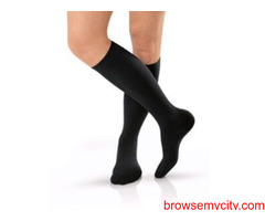 Compression Stockings the villages