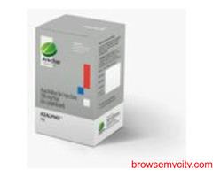 azacitidine lyophilized injection
