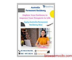 Visa and Immigration Consultants | RiyanVisas