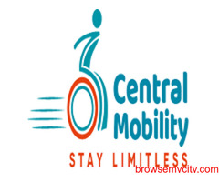 Mobility Scooters Rent The Villages Florida