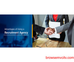 Consultancy in Bangalore | Permanent Staffing | Bulk Hiring