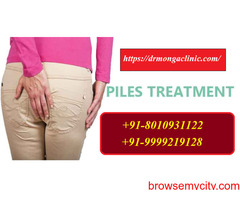 9355665333:-Best doctor for piles treatment in Greater Kailash