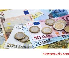 Financial Testimony