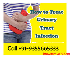 9355665333:-Urinary Tract Infections treatment in Safdarjung Enclave