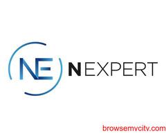 N Expert - Get premium index options signals