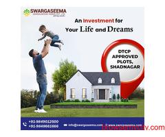 best plots for sale in shadnagar|open plots to buy in shadnagar