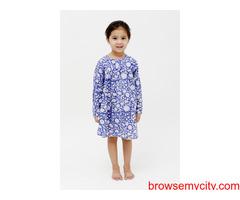 Buy Online Jaipur made Kids Wear in Mumbai