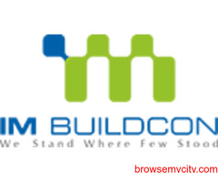 Residential Projects in Mumbai - IM Buildcon