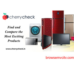 Cherrycheck - Best Product Buying Guides and Reviews in India