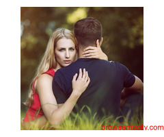 Bring back your ex love by powerful spells : Mama Hayat +27789560377