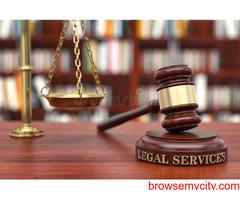 Work Injury Lawyer San Antonio-The Ali Firm