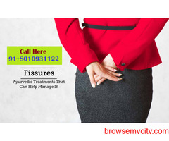 || (+91)9355665333 ||:-Piles Fissure Fistula Treatment in Greater Kailash