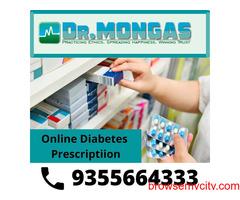 8010931122 Best diabetologist doctor in Badarpur   (South Delhi)