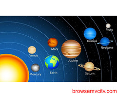 Find the specialized online astrologer in Madurai