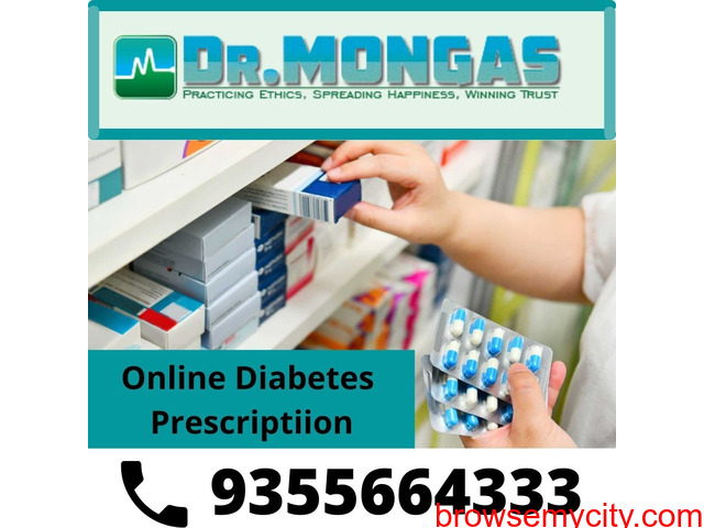 8010931122 Best diabetologist doctor in Kailash Colony - 1/1