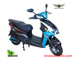 Electric Bike and Scooter in Pune, India  E-bike dealer  E-vehicles