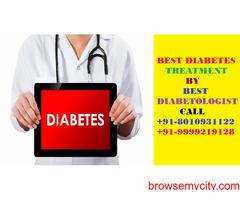 PH:|| (+91)9355665333 ||:-Diabetes mellitus treatment in South Extension