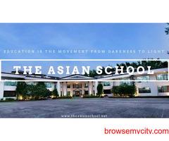 Best Schools In Dehradun