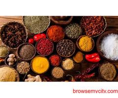 Dj foods (contact us)