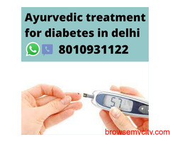 8010931122 Ayurvedic doctor for diabetes treatment in Okhla Industrial Estate