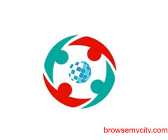 Proexcellency Provides Infor Birst Online Training