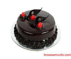 Cake delivery in Hubli